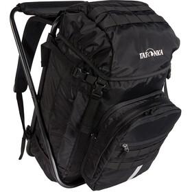 Tatonka Petri Chair Backpack black